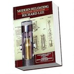 """Lee Precision """"Modern Reloading"""" by Richard (Second Edition)"""