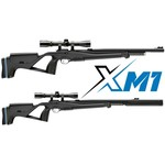Stoeger XM1 .22 Cal. Precharged Pneumatic Airgun w/ 4x32 Scope 1200 fps