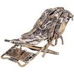Summit Treestands ChairPack 2.5