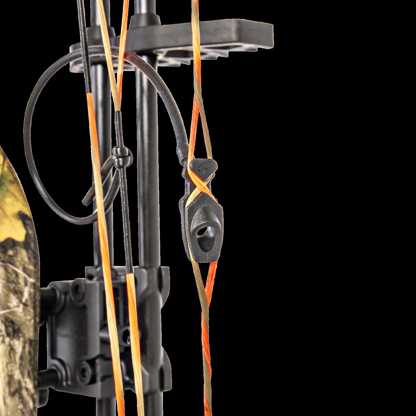 Bear Archery Legit RTH Realtree Edge - Right Handed