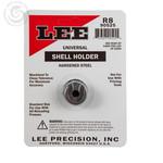 Lee Precision Universal Shell Holder R8 90525