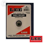 Lee Precision Priming Tool Shell Holder #8 90208