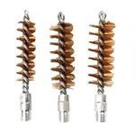 Tipton Bronze Shotgun Brush Set