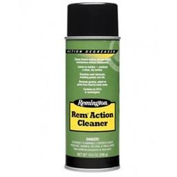 Remington Remington Rem Action Cleaner (10.5 oz.)
