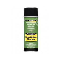 Remington Remington Rem Action Cleaner (10.5 oz.)