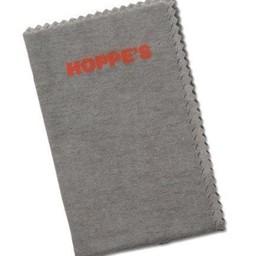 Hoppe's Hoppe's Gun and Reel Silicone Cloth