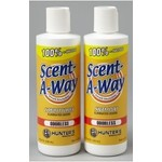 Hunter's Specialties Scent-A-Way Shampoo & Conditioner Value Pack