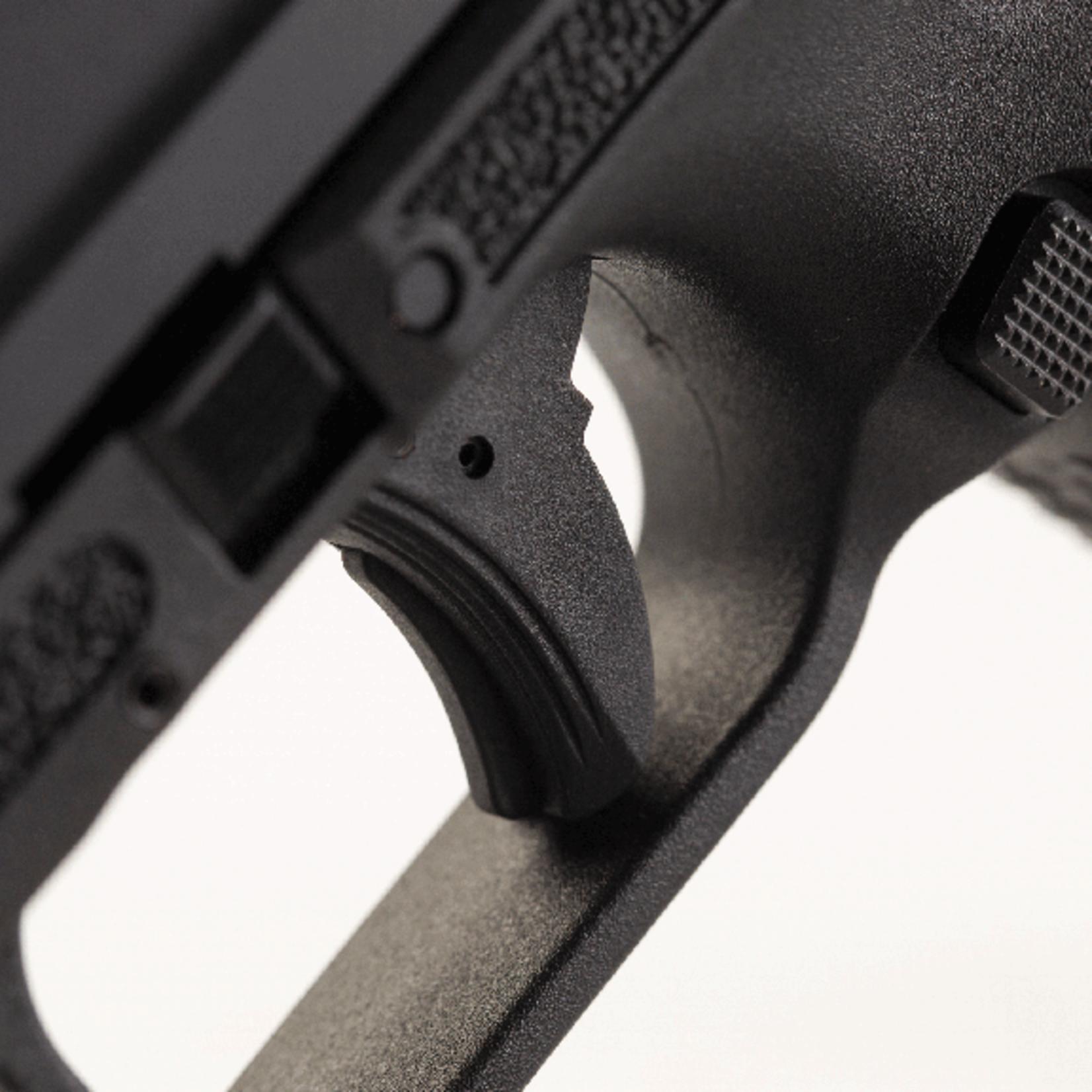 Canik TP9SA Mod.2 9mm 2 Magazines & Holster