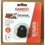 Gamo Adult Precision Airguns 10X Gen 2 10 Shot Magazine .177 Cal