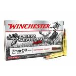 Winchester Deer Season XP 7mm-08 Rem 140 Grain Extreme Point