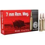 Geco 7mm Rem Mag Plus 170 Grain (20 Rounds)