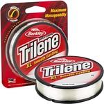 Berkley Trilene XL Smooth Casting 6 lbs Clear Line