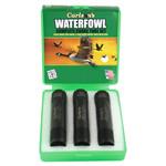 Carlson's Waterfowl Complete Choke Tube Set (Close, Mid, and Long-Range)