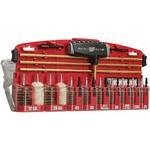 Real Avid Gun Boss Pro Universal Cleaning Kit