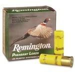 Remington Pheasant Load (25 Rounds)