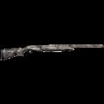"Beretta A400 Xtreme Plus 12 GA 28"" Barrel - OptiFade Waterfowl Timber"