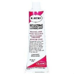 Lee Resizing Lubricant Industrial Grade (2oz.)