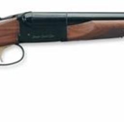 """Stoeger Stoeger Coach Gun 20 Gauge 20"""" Barrel"""