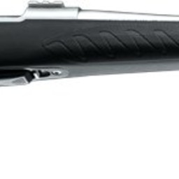 Sako Sako A7 Rifles w/ Soft Touch Synthetic Finish and Stainless Barrel