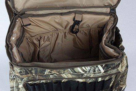 Beretta Beretta Medium Bling Bag Max-5
