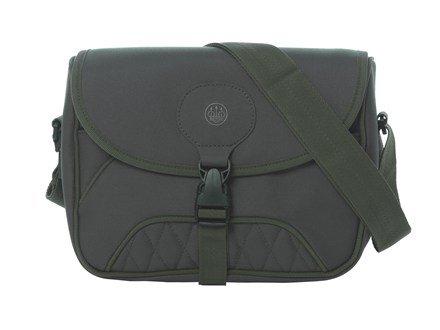 Beretta Beretta GameKeeper Large Cart Bag