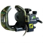 New Archery Products Apache Drop-Away Rests