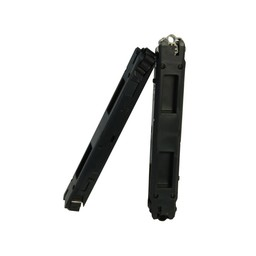 Gamo 2-Pack Spare Magazines for P-25 Blowback and PT-85 Blowback Pistols