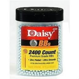 Daisy Premium Grade BBs