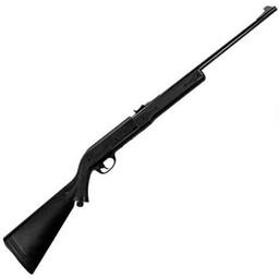 Daisy M74 15-Shot BB CO2 Semi-Automatic Rifle