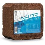 Hunter's Specialties NFuze Protein Block 20lbs