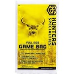 """Hunter's Specialties Full Size Game Bag 40""""x72"""""""