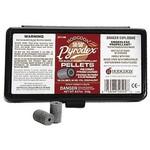 Hodgdon Powder Co. Pyrodex Pellets 50150