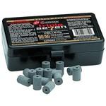 Hodgdon Powder Co. Triple Seven 50/50 Pre Formed Muzzleloader Black Powder Pellets