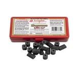 Hodgdon Powder Co. Triple Seven Magnum Pellets (50-Pack)