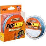 Tuf-Line Micro Lead 27 lbs 200 Yards