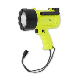 Browning Browning High Noon 4C Hi Viz Spotlight Yellow 1000 Lumens