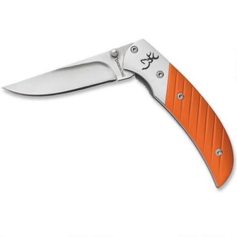 Browning Browning Prism II Folding Knife