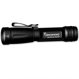 Browning Browning Alpha Max L.E.D. 155-315 Lumens