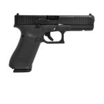 Glock G17 Gen 5 Fixed Sights MOS 3 Magazines