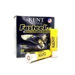 Kent Fasteel 2.0 20 Gauge 1 oz (250 Rounds)