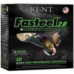 Kent Fasteel 2.0 12 Gauge 1 3/8 oz (250 Rounds)
