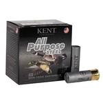 Kent All Purpose Steel Waterfowl 12 Gauge 1 1/4 oz (250 Rounds)