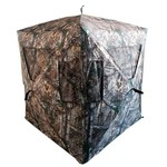Altan Safe Outdoors Foxhole 2-Person Blind