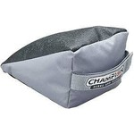Champion Wedge Shooting Rear Bag Grey