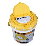 Frabill Aerated Insulated Bait Bucket 1.3 Gallon/4.92 Litre