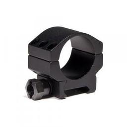 Vortex Tactical Ring 30mm Medium Height (Single Ring)