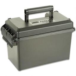 MTM Case-Gard .50 Cal. Ammo Can