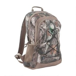 Allen Allen Timber Raider Daypack