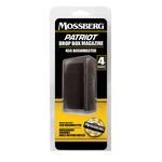 Mossberg Patriot 450 Bushmaster Drop Box Magazine