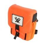 Vortex Optics Blaze Orange Glasspak Binocular Harness